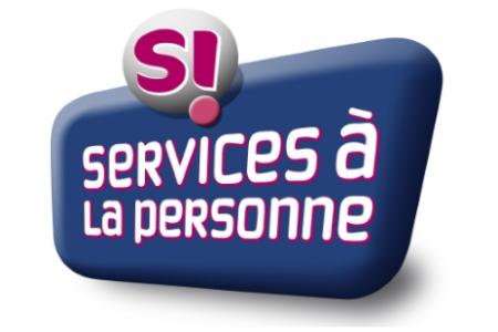 Agrément service à la personne, association, société de service à al personne, indre et loire, saint avertin, 37550