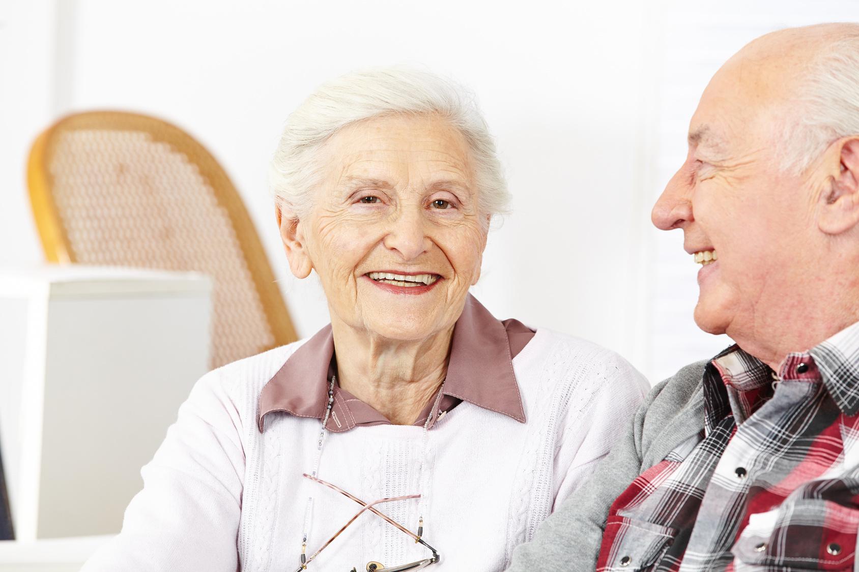 Nos tarifs, Aide au maintien à domicile, Service d'aide à la personne