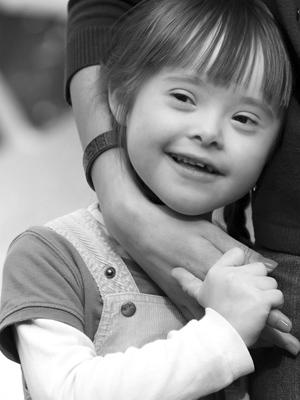 Service à la personne Tours Sud: Soutien aux aidants, soulagement, handicap