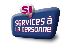 Service a la personne, accompagnement, maintien à domicile