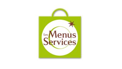 Partenaire d'Autonomia servivrs: les menus services